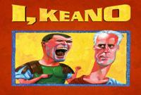 i-keano-poster.jpg
