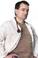 Eddie Hobbs Sep Medic