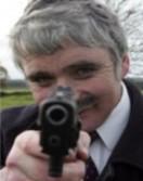O'Dea Gun