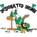 PD Drunk