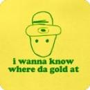 PD Gold