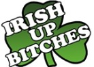 PD Irish Up